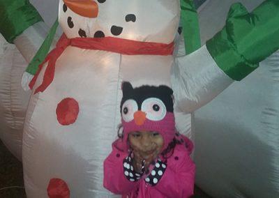 ChristmasTreeVillageGallery (12)