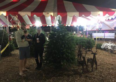 ChristmasTreeVillageGallery (4)
