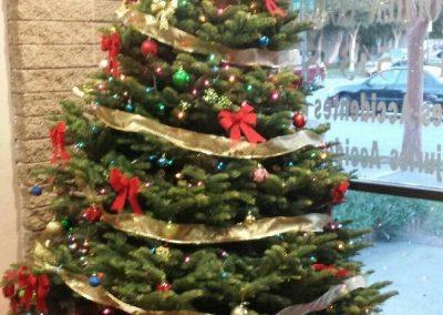 ChristmasTreeVillageGallery (5)